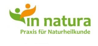 in natura Heilpraktikerschule - Zertifizierte Ausbildungen